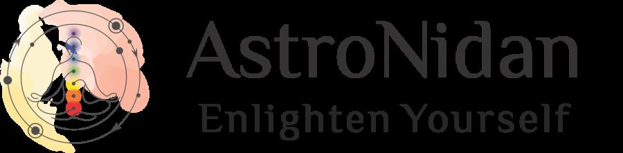 AstroNidan