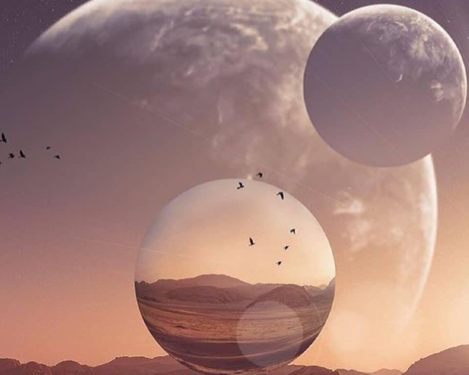 https://astronidan.com/wp-content/uploads/2021/03/charterter-accountant-astrology-960x768.jpg