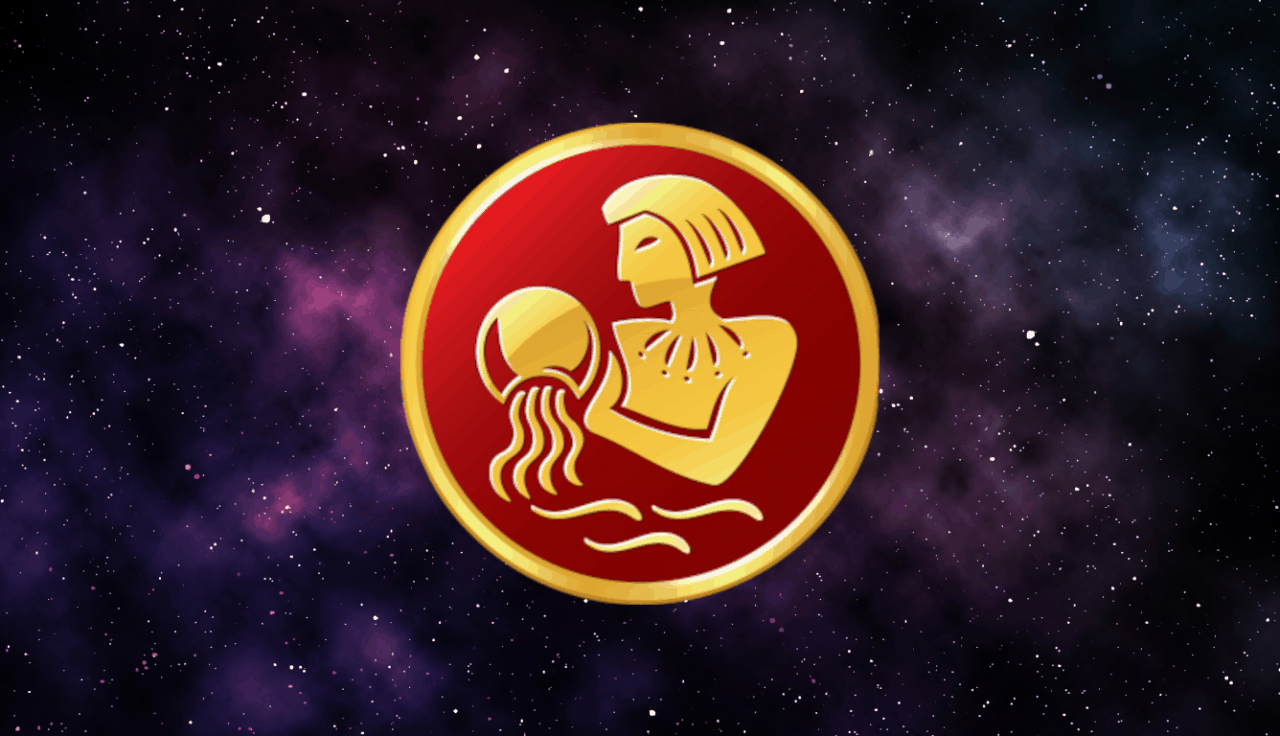 https://astronidan.com/wp-content/uploads/2021/06/aquarius-daily-horoscope-sun-sign-1280x736.png
