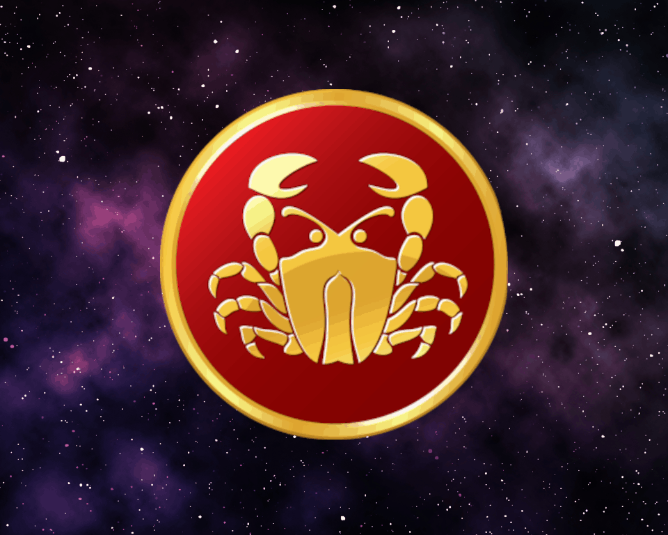 https://astronidan.com/wp-content/uploads/2021/06/cancer-daily-horoscope-sun-sign-960x768.png