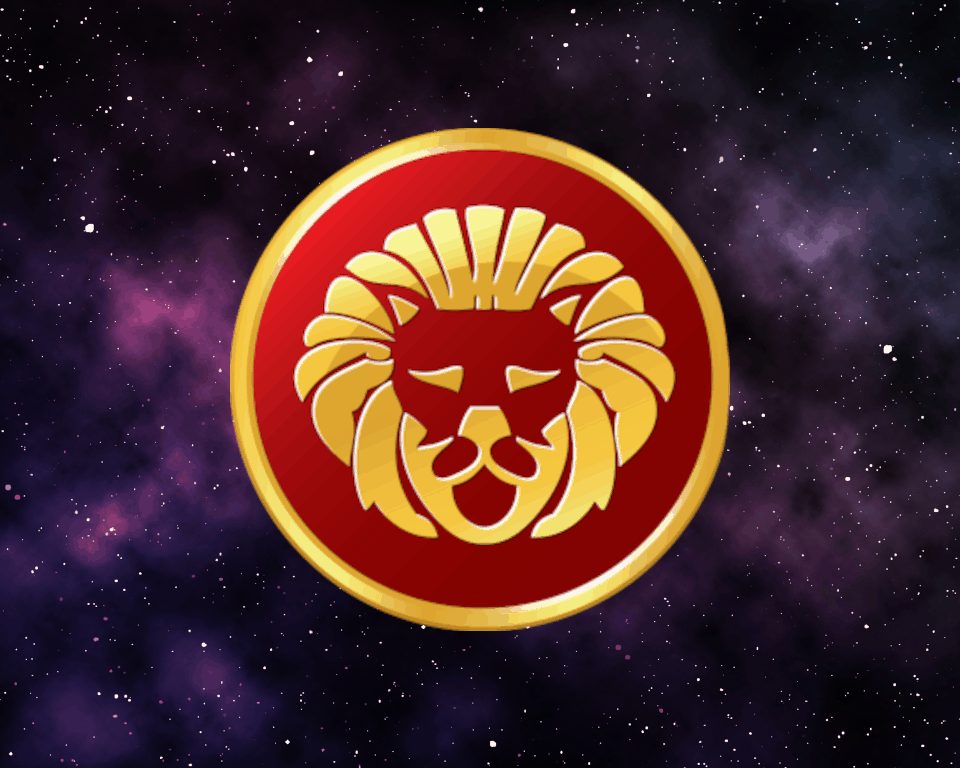 https://astronidan.com/wp-content/uploads/2021/06/leo-daily-horoscope-sun-sign-960x768.png