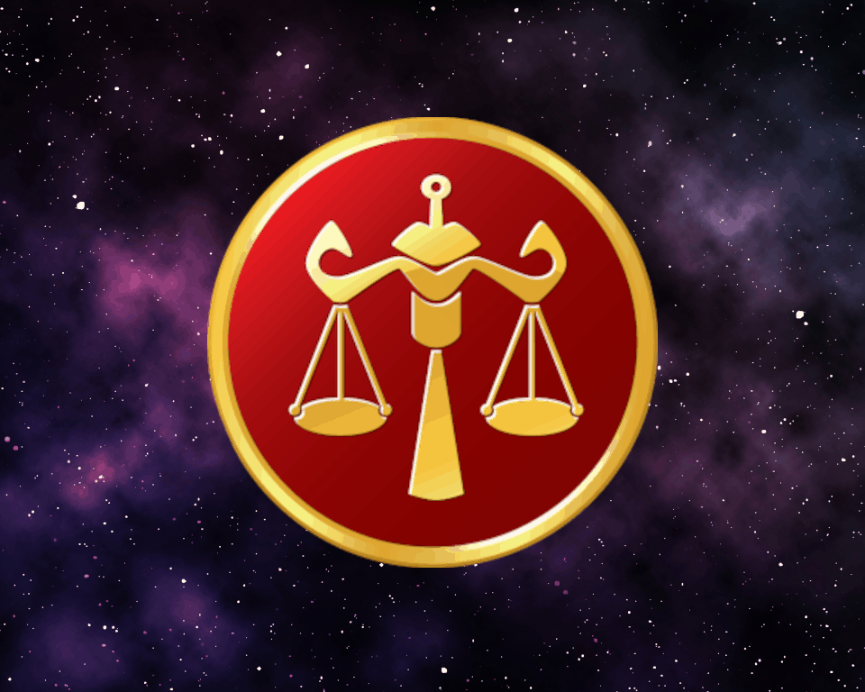 https://astronidan.com/wp-content/uploads/2021/06/libra-daily-horoscope-sun-sign-960x768.png