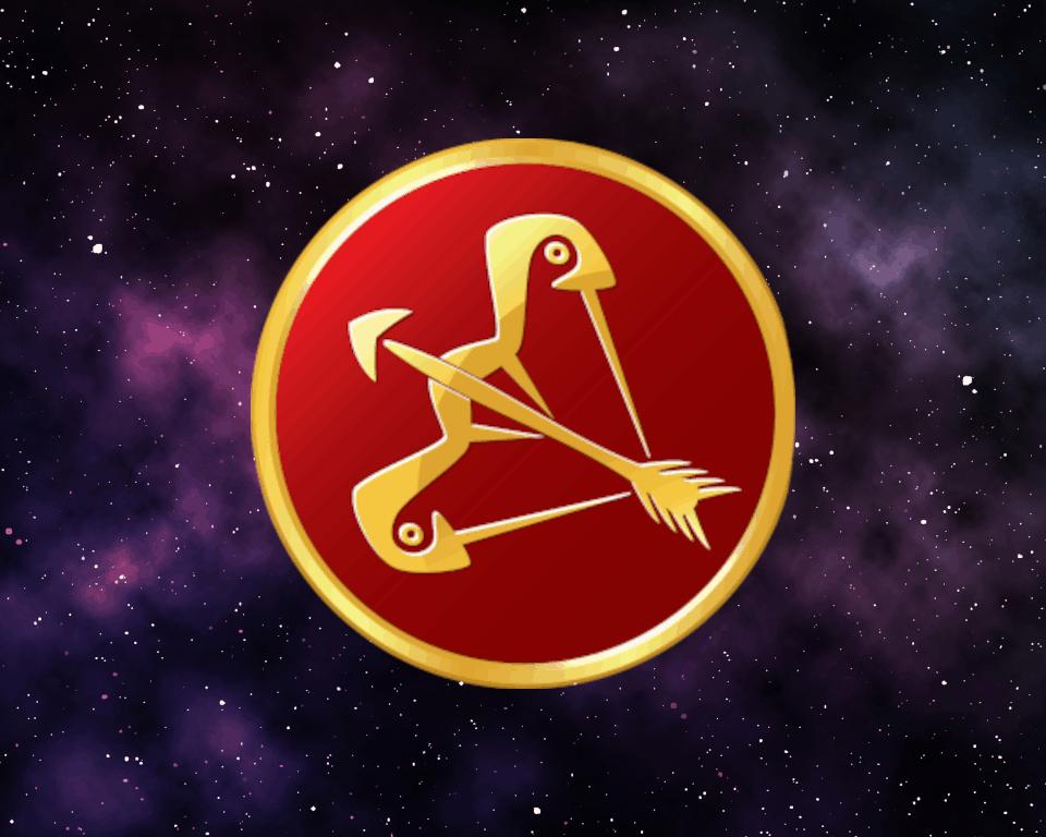https://astronidan.com/wp-content/uploads/2021/06/sagittarius-daily-horoscope-sun-sign-960x768.png