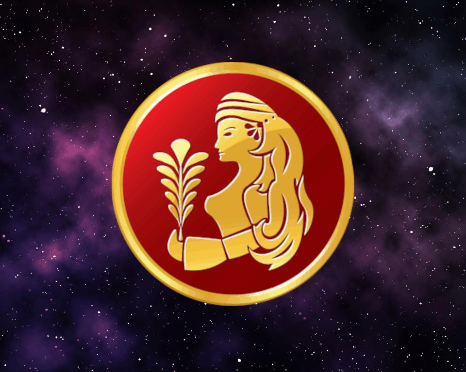 https://astronidan.com/wp-content/uploads/2021/06/virgo-daily-horoscope-sun-sign-960x768.png