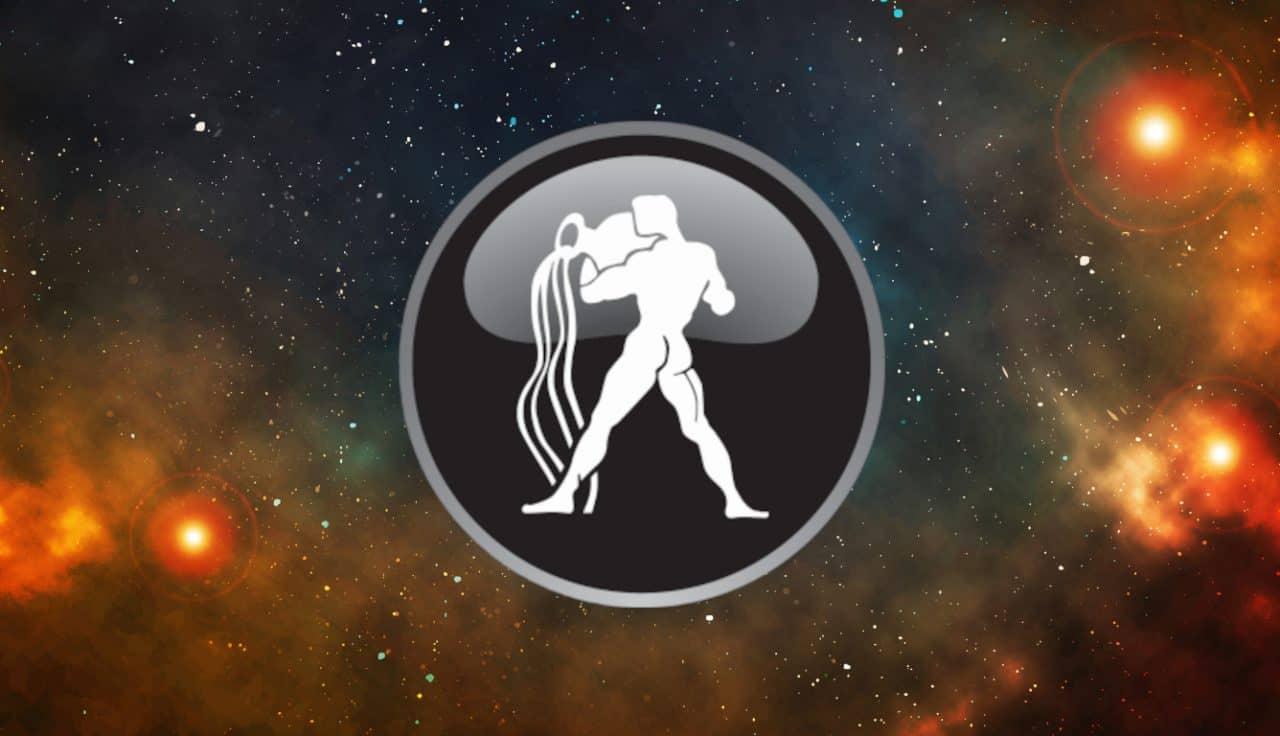 https://astronidan.com/wp-content/uploads/2021/07/Aquarius-1280x736.jpg
