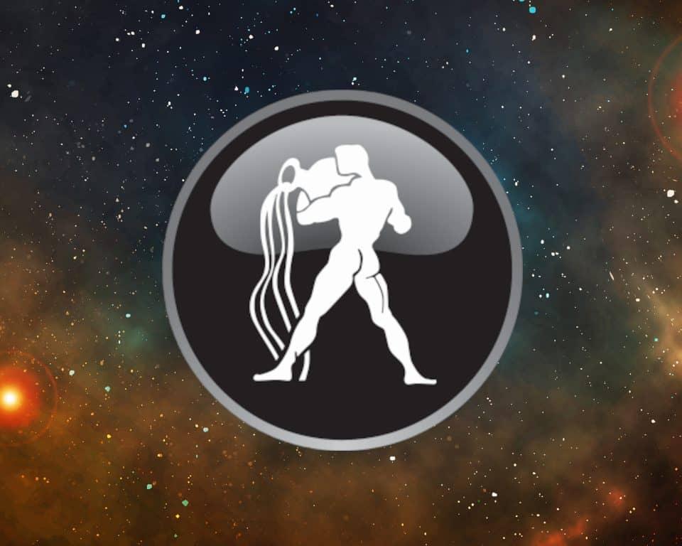 https://astronidan.com/wp-content/uploads/2021/07/Aquarius-960x768.jpg
