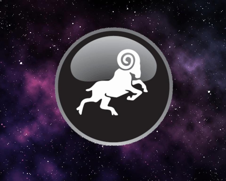 https://astronidan.com/wp-content/uploads/2021/07/Aries-960x768.png