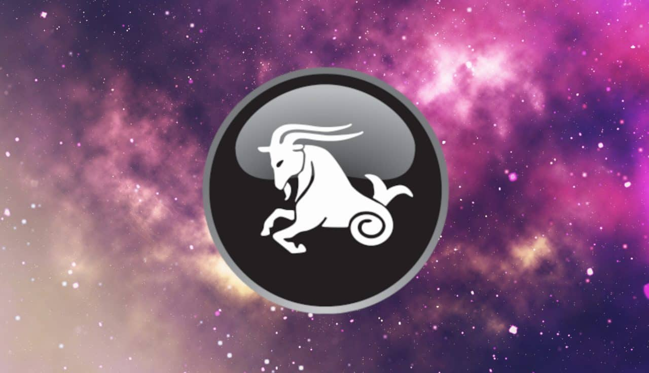 https://astronidan.com/wp-content/uploads/2021/07/Capricorn-1280x736.jpg