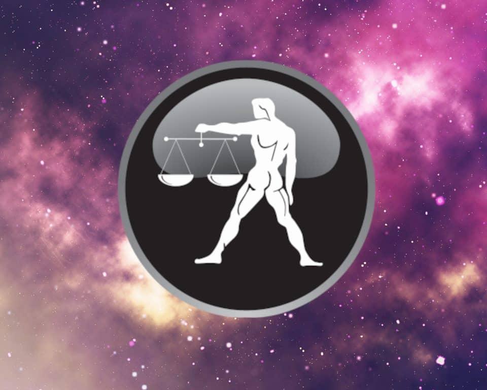 https://astronidan.com/wp-content/uploads/2021/07/Libra-960x768.jpg