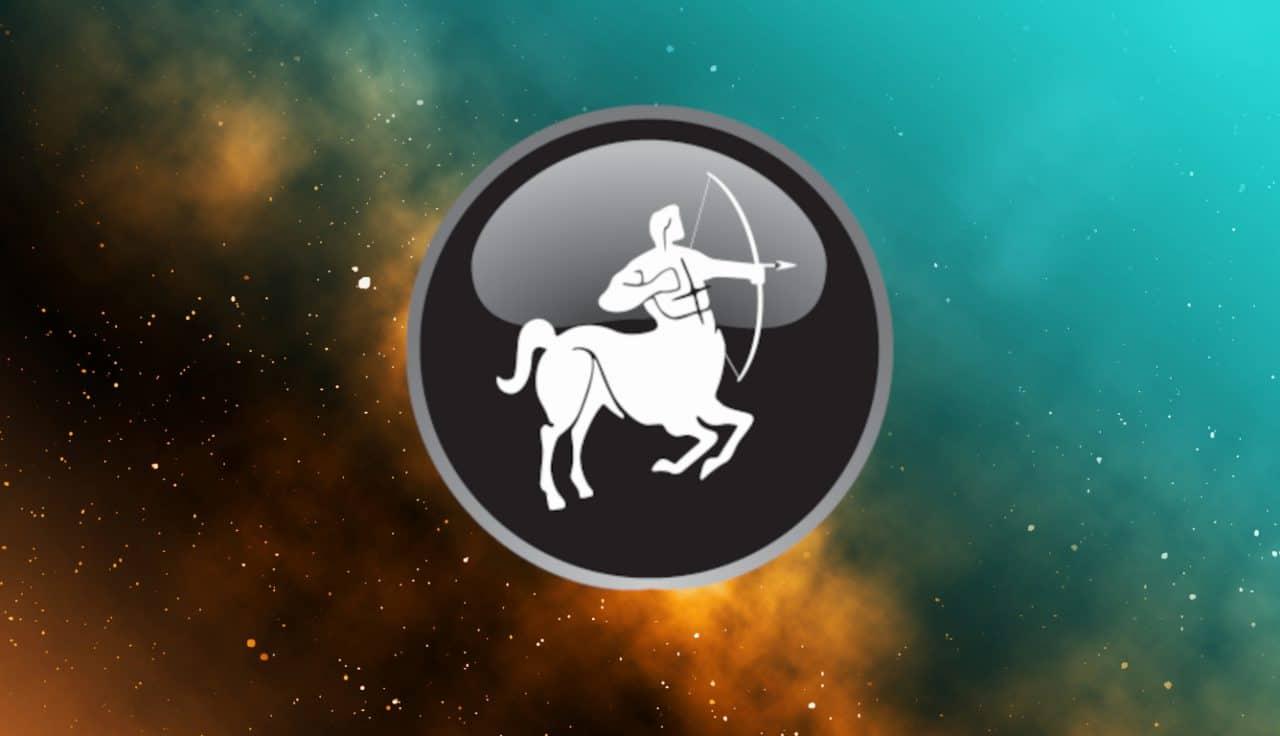 https://astronidan.com/wp-content/uploads/2021/07/Sagittarius-1280x736.jpg
