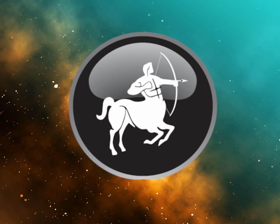 https://astronidan.com/wp-content/uploads/2021/07/Sagittarius-960x768.jpg