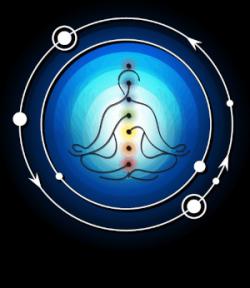 https://astronidan.com/wp-content/uploads/2021/07/astronidan-app-logo-small-e1627050798403.png